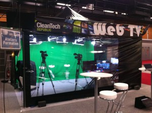 salon_sef_cleantech (7)