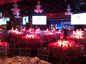 soirée gala fondation PSG (2)