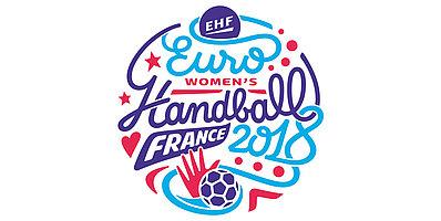 euro handball feminin 2018